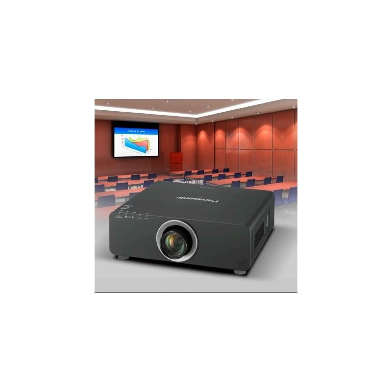 Videoproiettore Panasonic PT-DZ770 Series