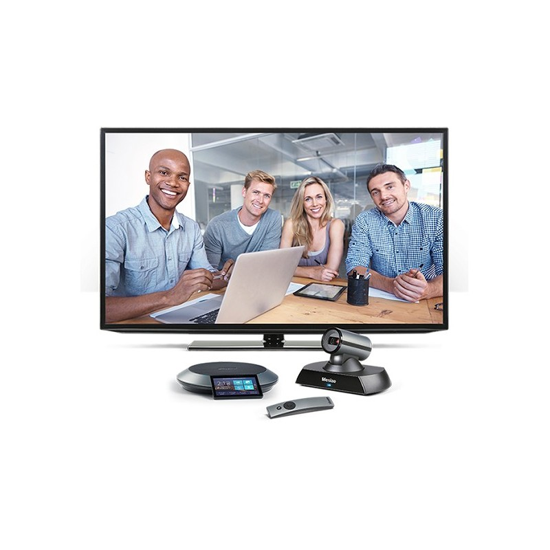 Videoconferenza IP ICON Lifesize