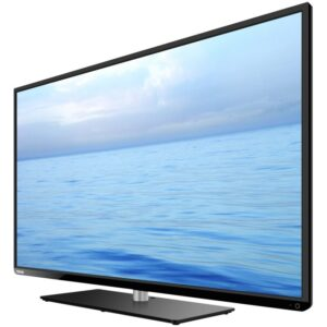 "Monitor TV 48"""