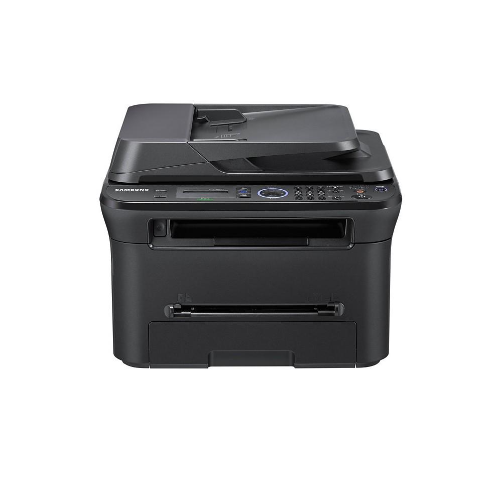 SAMSUNG SCX multifunction printers