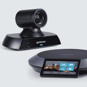 Audio e Videoconferenze