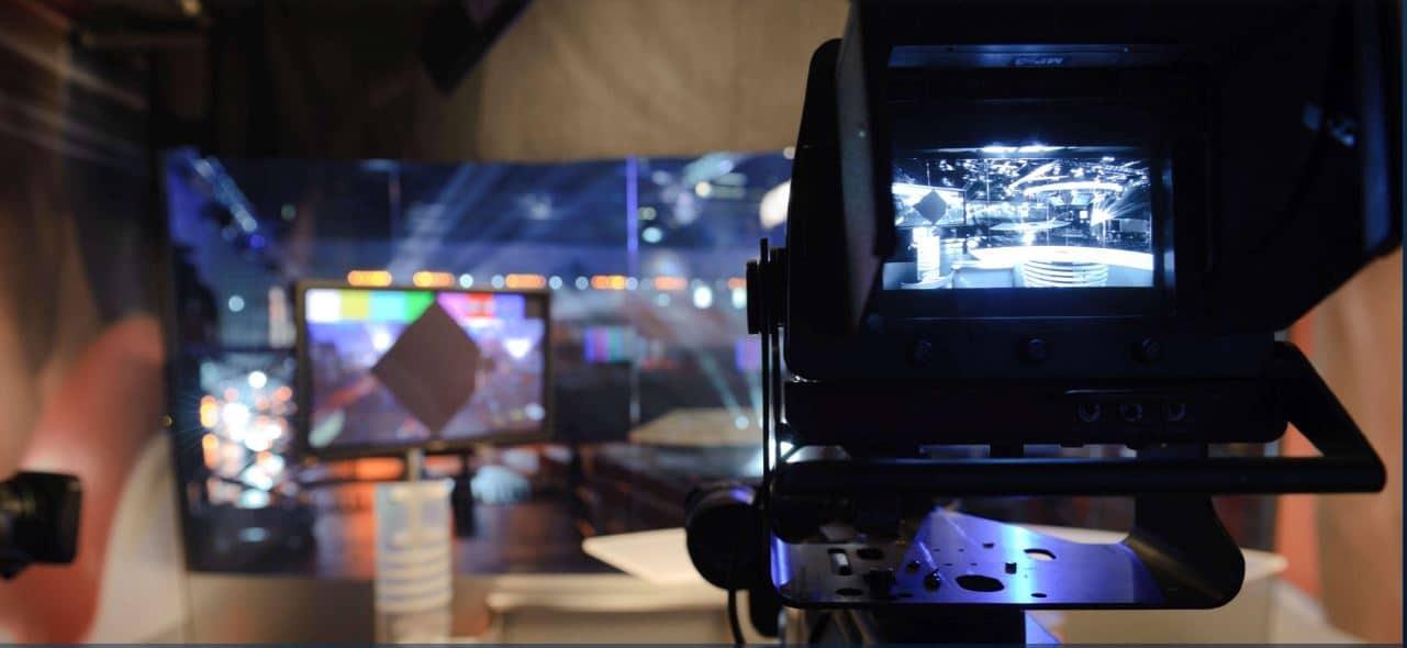 Noleggio sistemi traduzione simultanea ed audiovisivi videoconferenza tecnomeeting